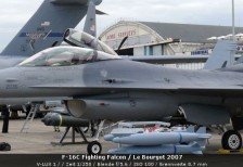 LeBourget_2007-1