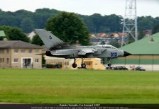LeBourget_2007-23