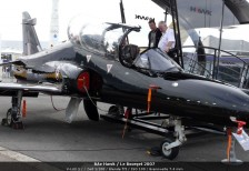 LeBourget_2007-4