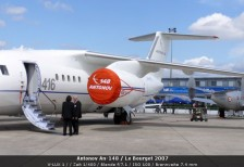 LeBourget_2007-5
