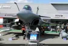 LeBourget_2007-6