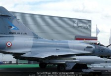 LeBourget_2007-8