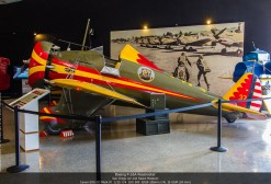 San_Diego_Air_and_Space_Museum-1818