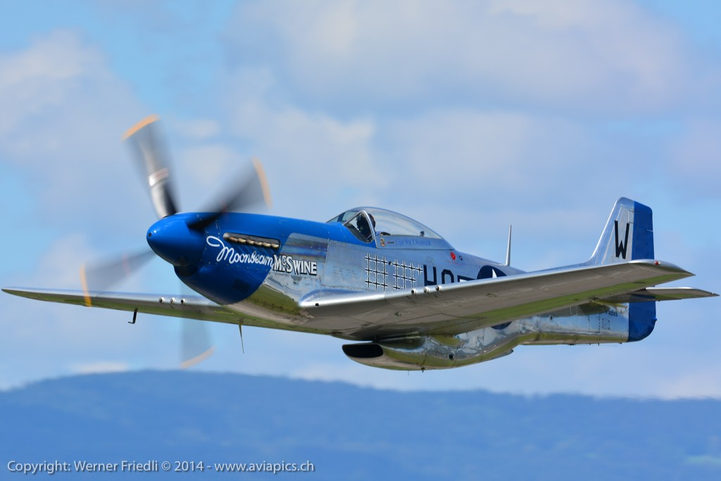 Mustang_Payerne_2014-1