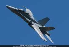 Training_Hornet_Display_2017-204