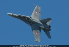 Training_Hornet_Display_2017-218