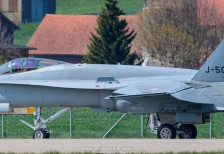 Eurofighter_Air2030-103