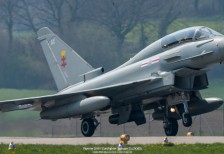 Eurofighter_Air2030-113