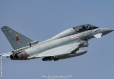 Eurofighter_Air2030-114