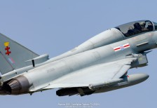 Eurofighter_Air2030-115