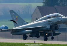 Eurofighter_Air2030-126