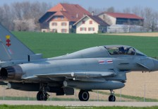 Eurofighter_Air2030-128