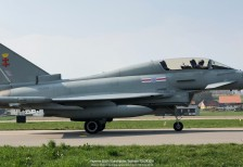 Eurofighter_Air2030-134