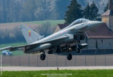 Eurofighter_FGR4-100
