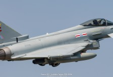 Eurofighter_FGR4-101