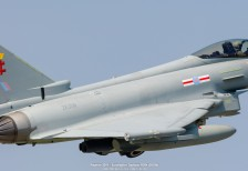Eurofighter_FGR4-102