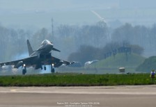 Eurofighter_FGR4-103