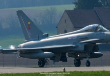 Eurofighter_FGR4-104