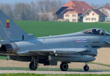 Eurofighter_FGR4-105