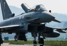 Eurofighter_FGR4-106