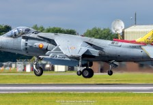 Fairford_2019_Harrier-10