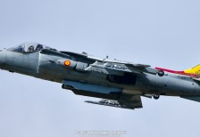 Fairford_2019_Harrier-13