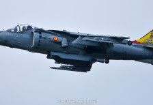 Fairford_2019_Harrier-15