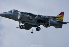 Fairford_2019_Harrier-16