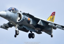 Fairford_2019_Harrier-17