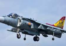 Fairford_2019_Harrier-18