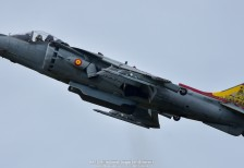 Fairford_2019_Harrier-26