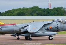 Fairford_2019_Harrier-27