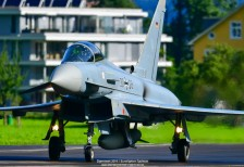Zigermeet_2019_Eurofighter-1