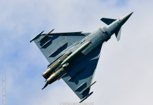 Zigermeet_2019_Eurofighter-10
