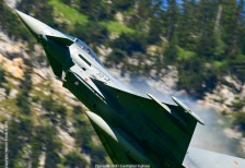Zigermeet_2019_Eurofighter-12