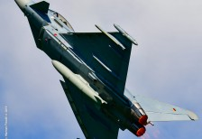 Zigermeet_2019_Eurofighter-13