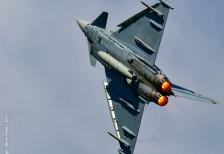 Zigermeet_2019_Eurofighter-14