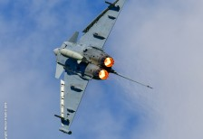 Zigermeet_2019_Eurofighter-15
