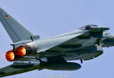 Zigermeet_2019_Eurofighter-19