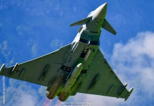 Zigermeet_2019_Eurofighter-2