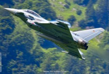 Zigermeet_2019_Eurofighter-23