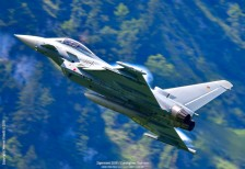 Zigermeet_2019_Eurofighter-24