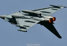 Zigermeet_2019_Eurofighter-26