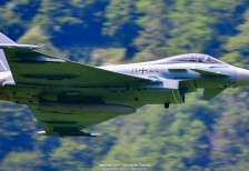 Zigermeet_2019_Eurofighter-27