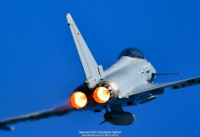 Zigermeet_2019_Eurofighter-3