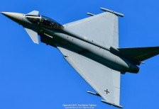 Zigermeet_2019_Eurofighter-4