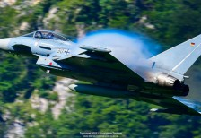 Zigermeet_2019_Eurofighter-7