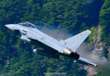 Zigermeet_2019_Eurofighter-8